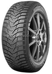 Kumho WinterCraft Ice WS-51 245/70 R16